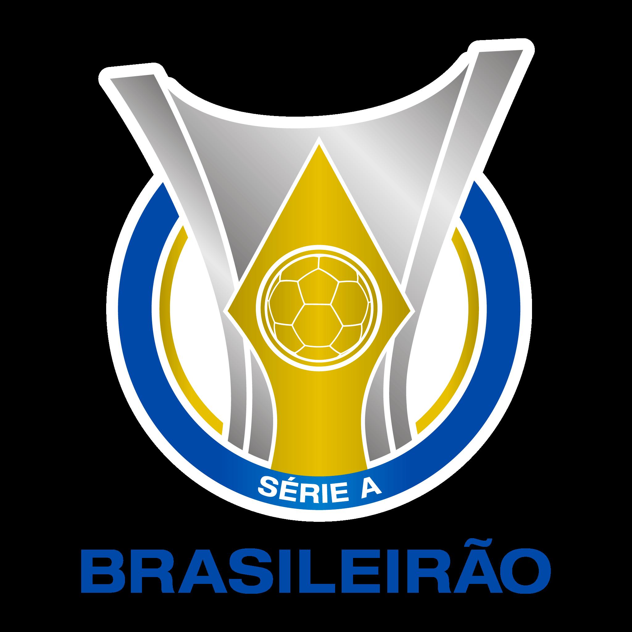 Logo Brasileirão – Logos PNG