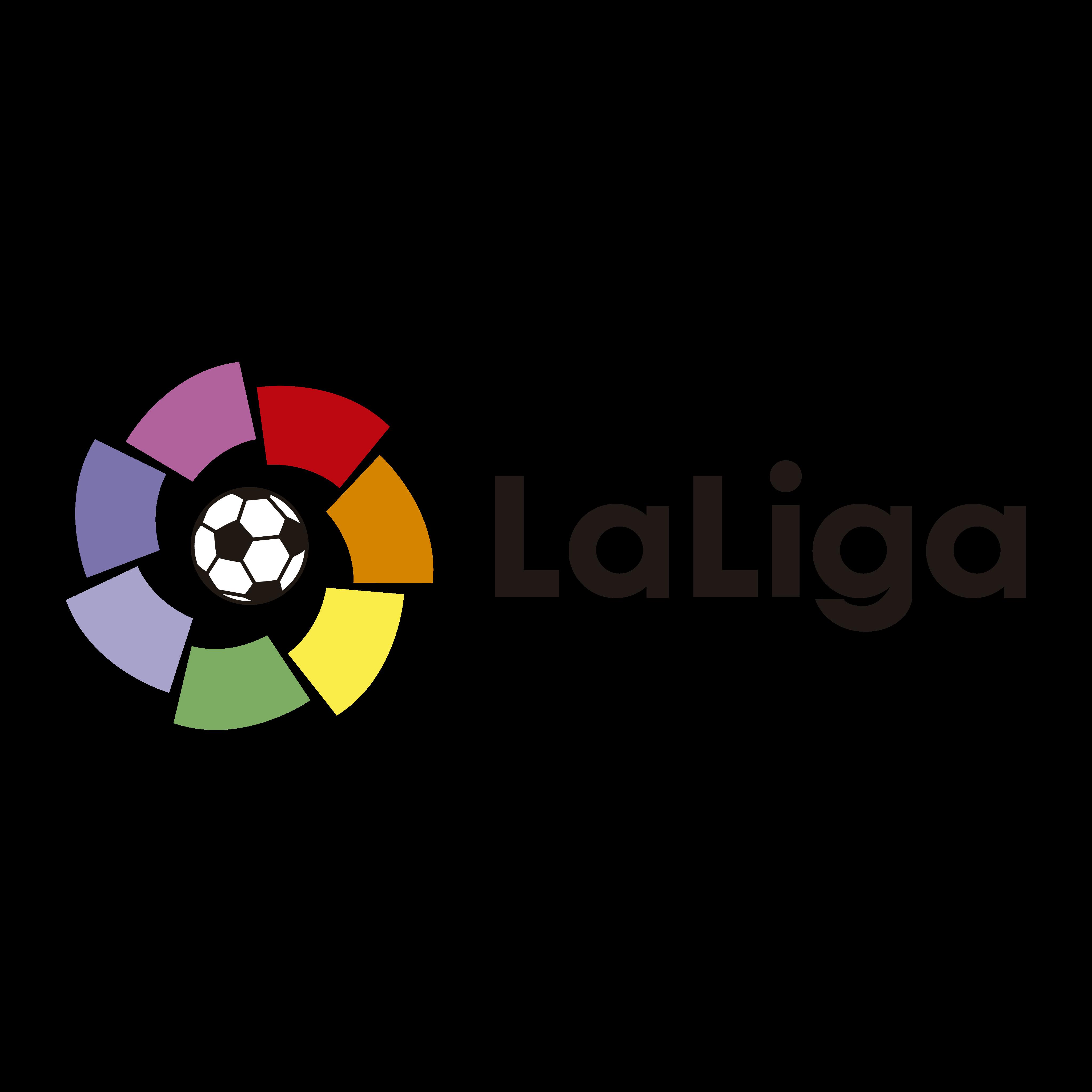 La Loga