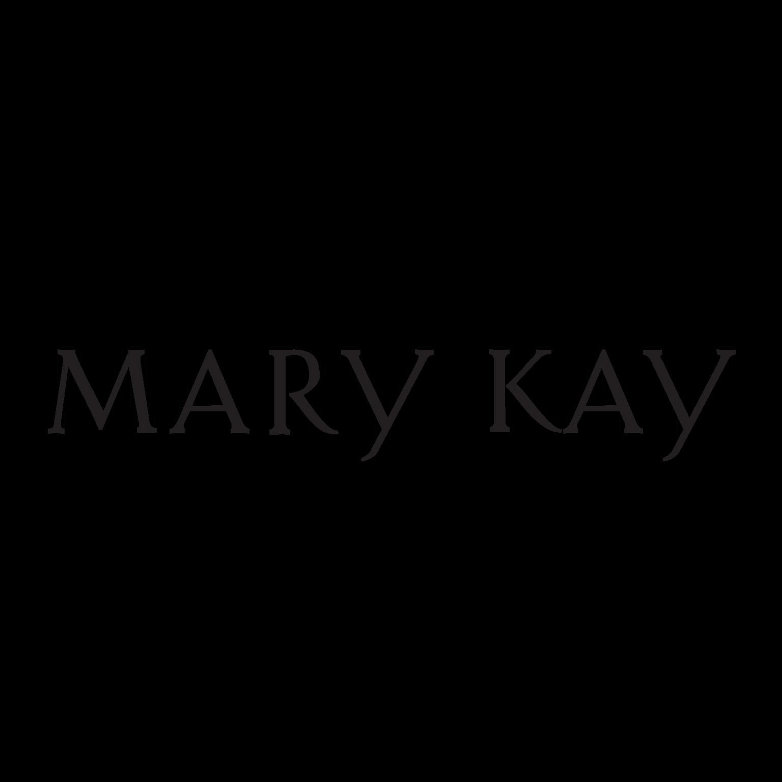 Logo Mary Kay - Logos PNG