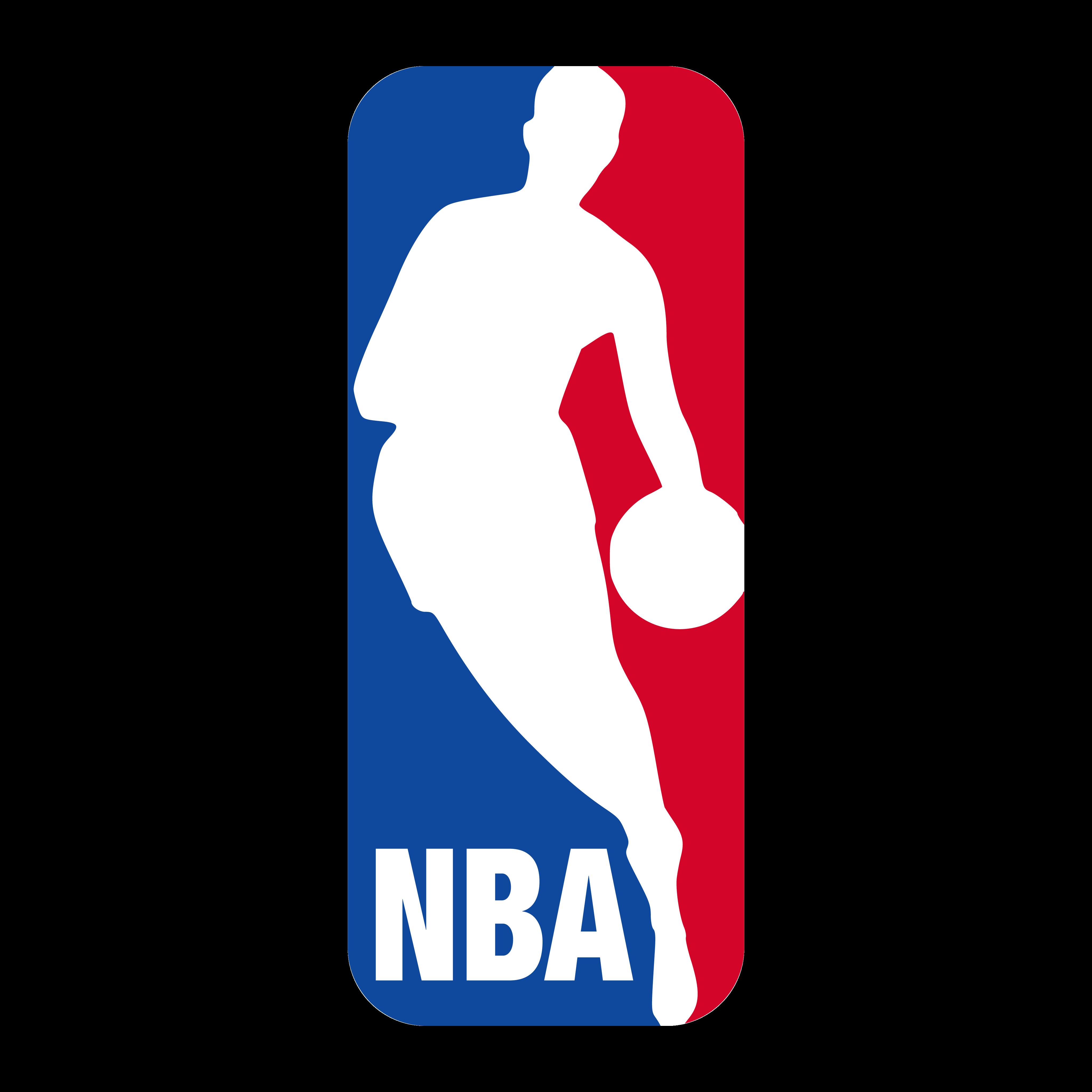 Logo NBA - Logos PNG