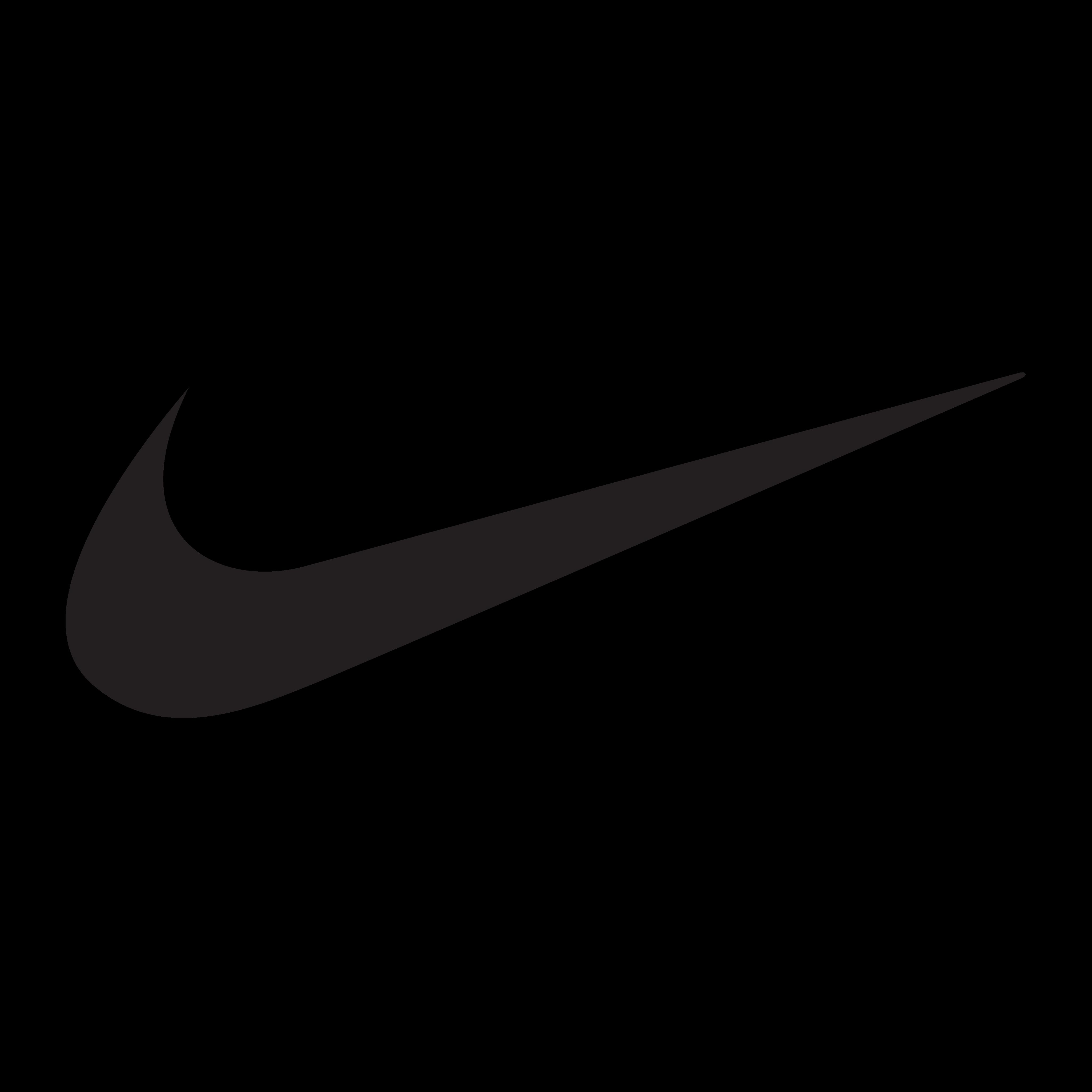 081c62dd629 Logo Nike – Logos PNG