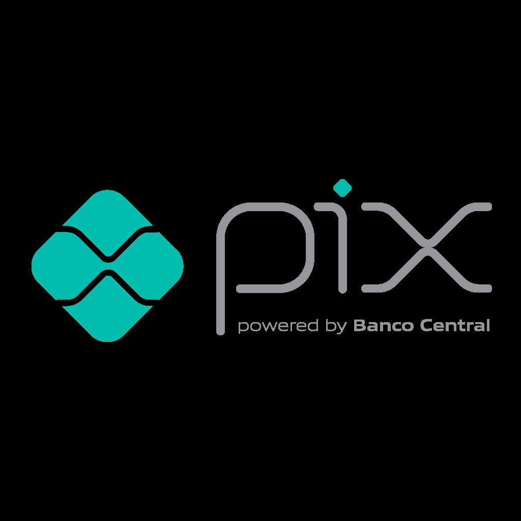 Pix Banco Central – Logos PNG