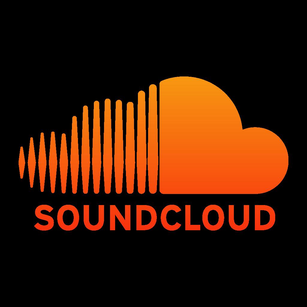 Logo SoundCloud - Logos PNG