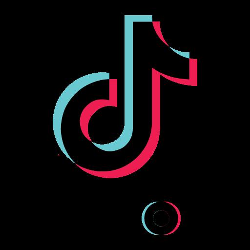 Logo TikTok - Logos PNG