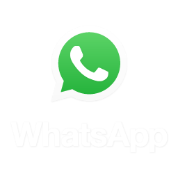 brasao colorido com nome sem fundo whatsapp escudo