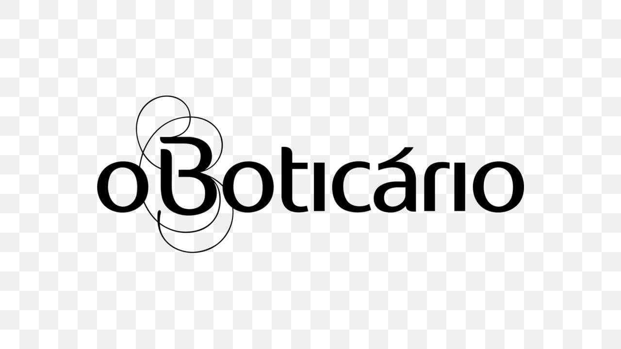 logo o botic u00e1rio  u2013 logos png