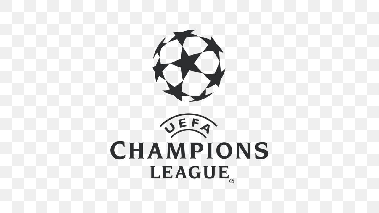 Logo UEFA Champions League – Logos PNG