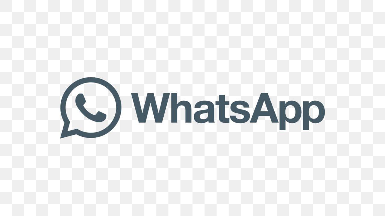 Logo WhatsApp – Logos PNG